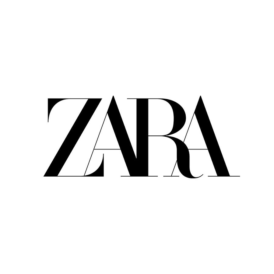Интересные факты о Zara