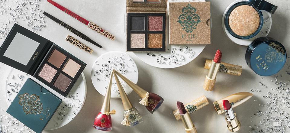 Доступная роскошь в супермаркете Mercadona: новая парфюмерия и декоративная косметика класса люкс