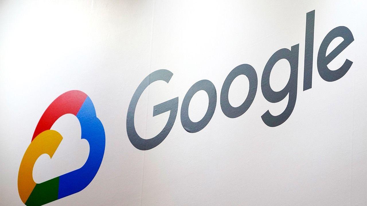 Испания откладывает «налог Google» до декабря из-за давления США