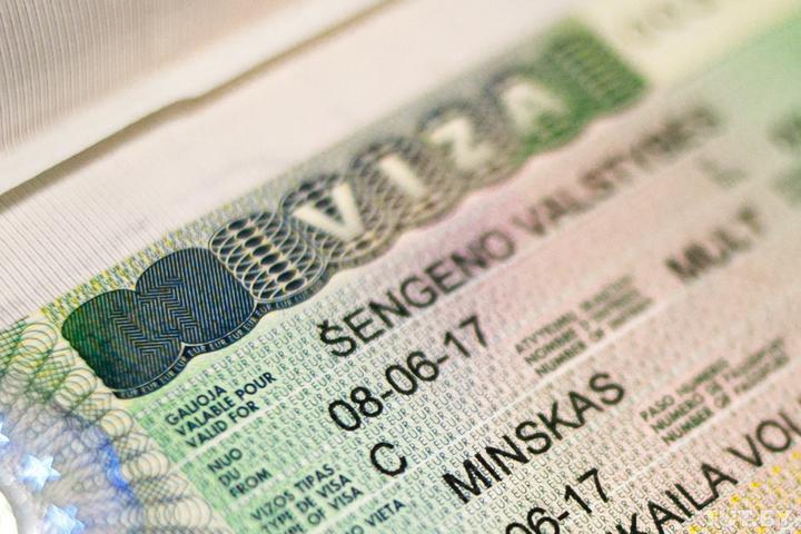 Условия выдачи шенгенских виз изменились. Но есть ли там что-то про «правило первого въезда»?