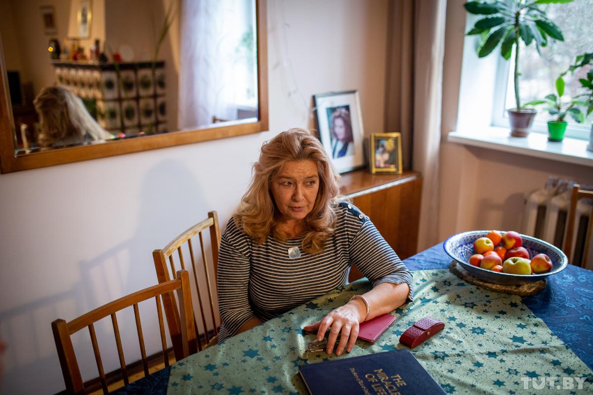 Новогрудок - Нью-Йорк. Зачем сват и зять президента США хотят приехать в Беларусь этим летом