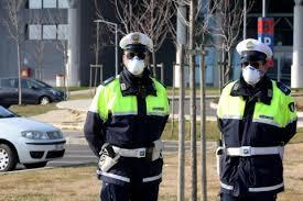 Испания объявляет о мерах против коронавируса, вводимых в воздушных и морских портах