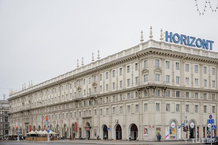 Такого еще не было, это катастрофа. Коронавирус парализовал рынок краткосрочной аренды в Минске