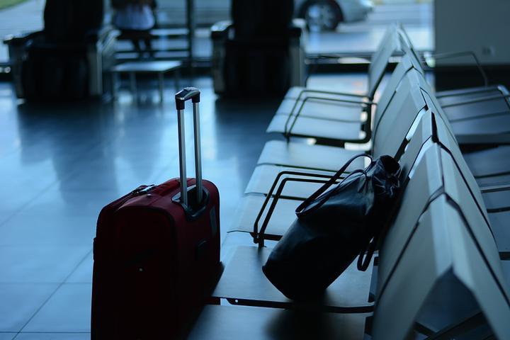 Белорусские туристы, застрявшие в Гоа, вылетели в Москву