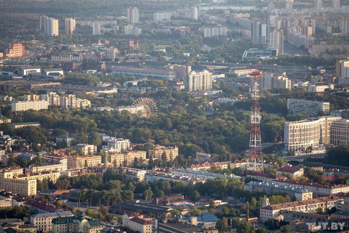 «Такой ситуации еще не было». Что творится на рынке аренды квартир в Минске и что будет дальше