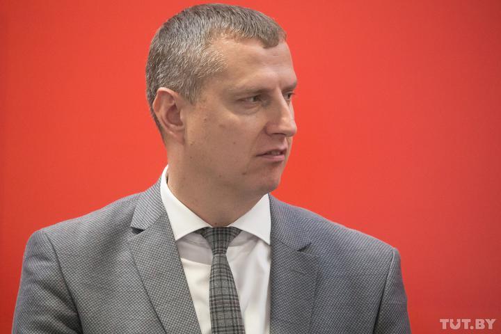 Власти потратят до 6 млрд рублей на поддержку экономики при COVID-19
