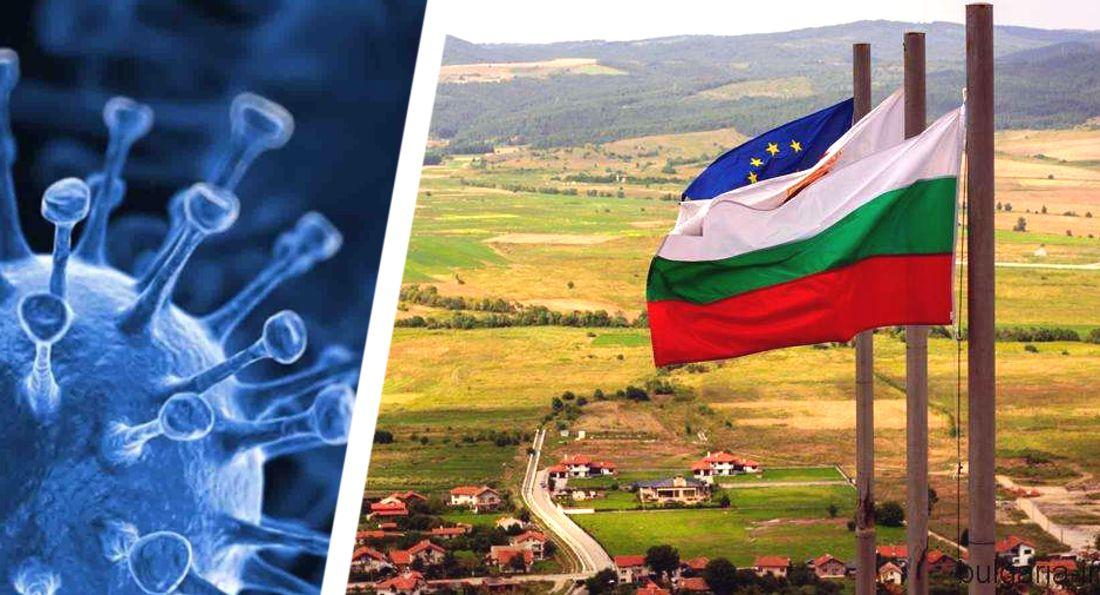Министр туризма Болгарии: до 13 мая 2020 года туристические поездки запрещены