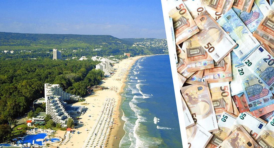 ЕС поддержал болгарский туризм деньгами