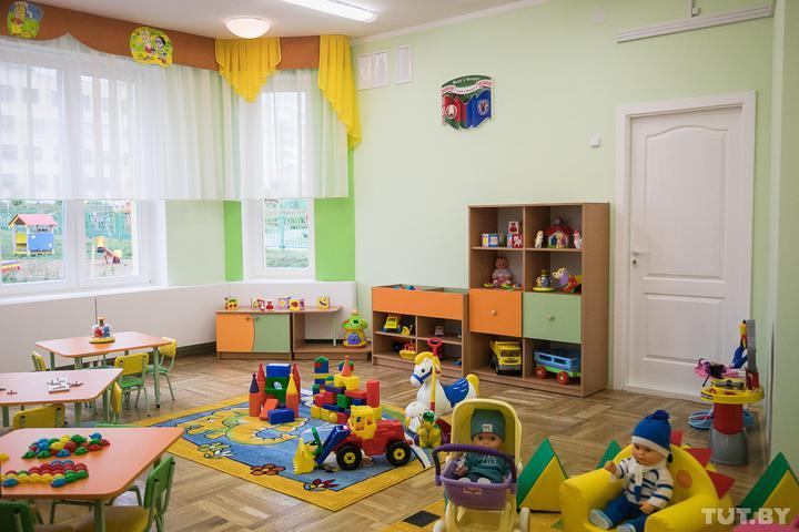 Коронавирус в детсадах, школах, санаториях. Можно ли было избежать там случаев заражения?