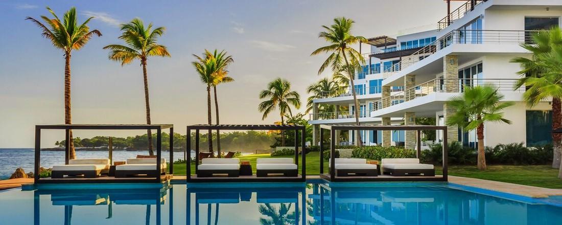 В Доминикане названы точные даты открытия отелей после коронавируса