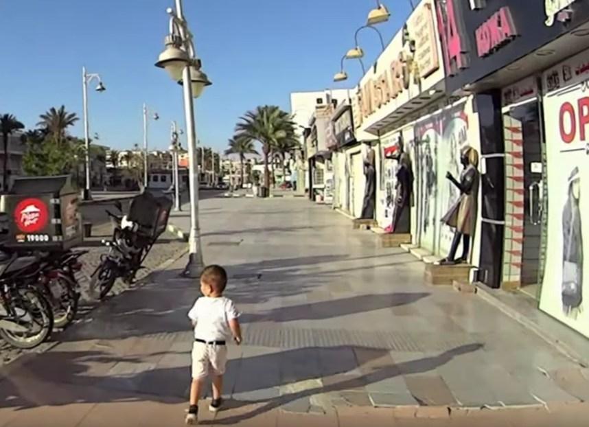 Коронавирус в Египте: 307 смертей, отели и рестораны закрыты, продолжается комендантский час