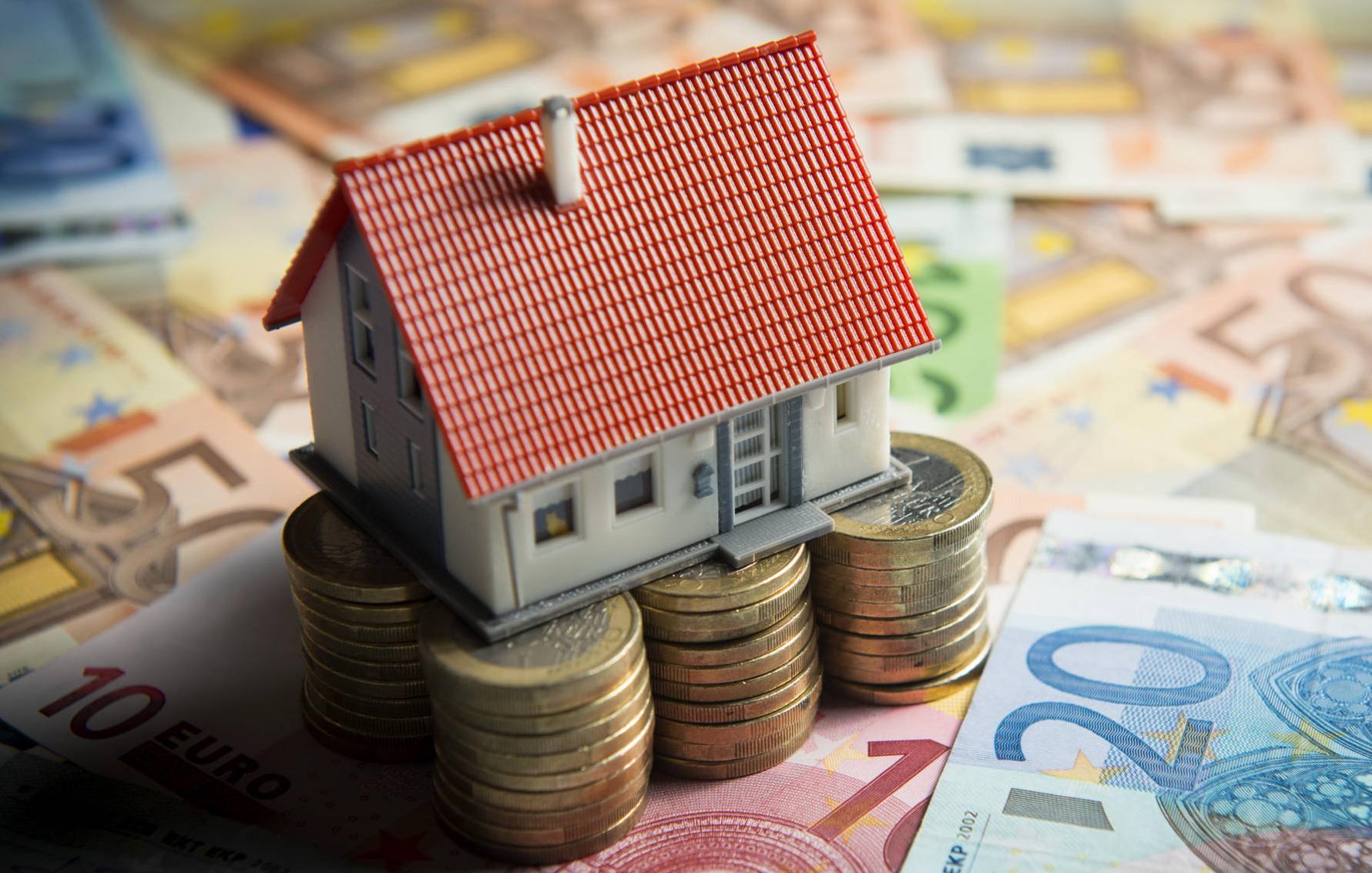 Возможность отсрочки выплат по ипотеке в связи с кризисом, вызванным Covid 19