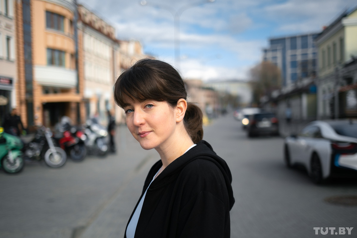 «Тут рай». Как иностранцы застряли в Минске из-за коронавируса и живут на полную катушку