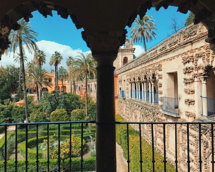 Испания с 1 июля отменяет обязательный карантин для иностранных туристов