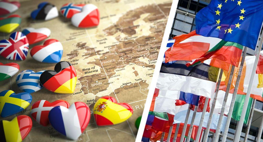 Евросоюз опубликовал план и даты открытия летнего туризма: подробности по каждой стране