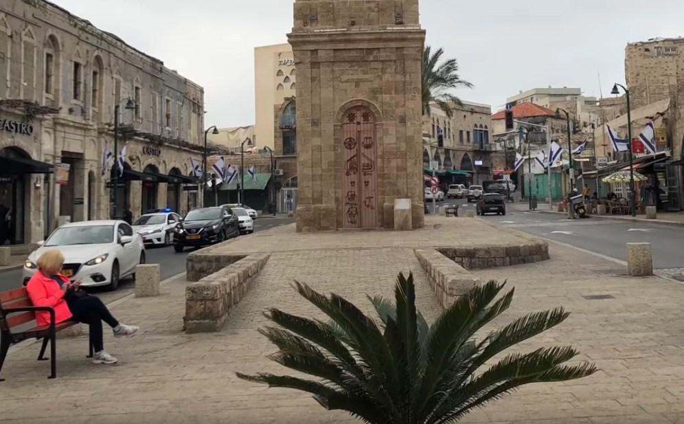 Израиль выходит из карантина: открыты заповедники и национальные парки