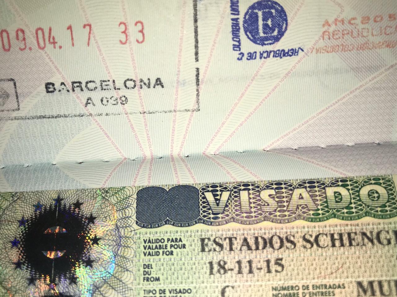 Поправки в законе от 20 мая 2020г. Статус пребывания иностранных граждан, туристов, студентов и резидентов.
