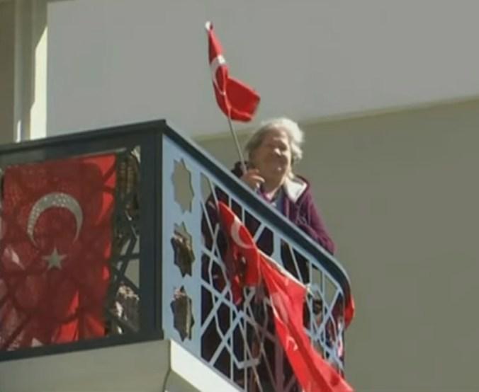 Президент Турции анонсировал открытие туризма в июне