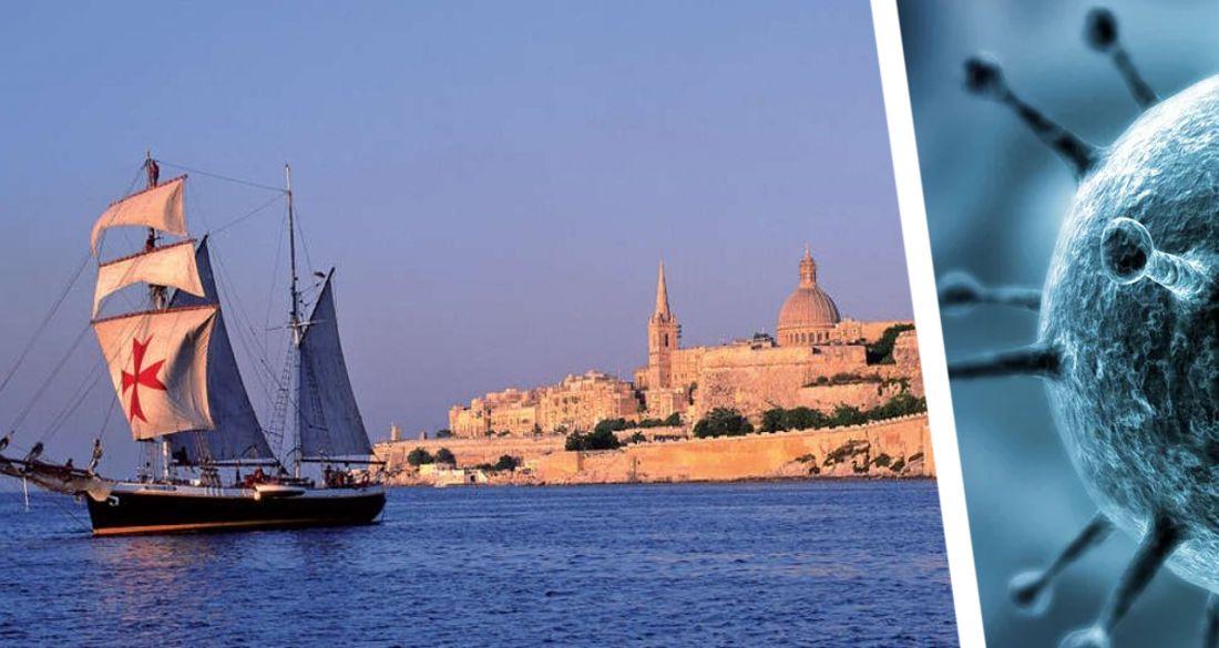 Как Мальта возвращается к нормальной жизни, постепенно восстанавливая туризм?