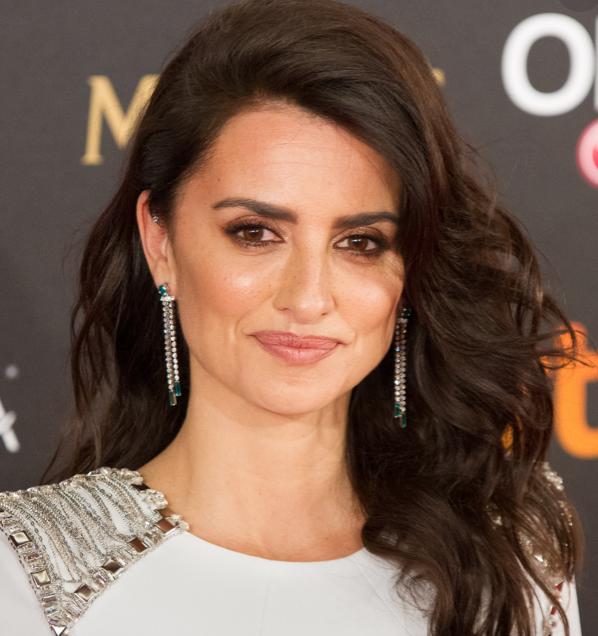 Испанские актеры с наибольшим количеством подписчиков в соцсетях