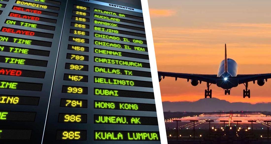 Лоукостер возобновил полёты в Испанию, Португалию, Болгарию, Венгрию и Израиль