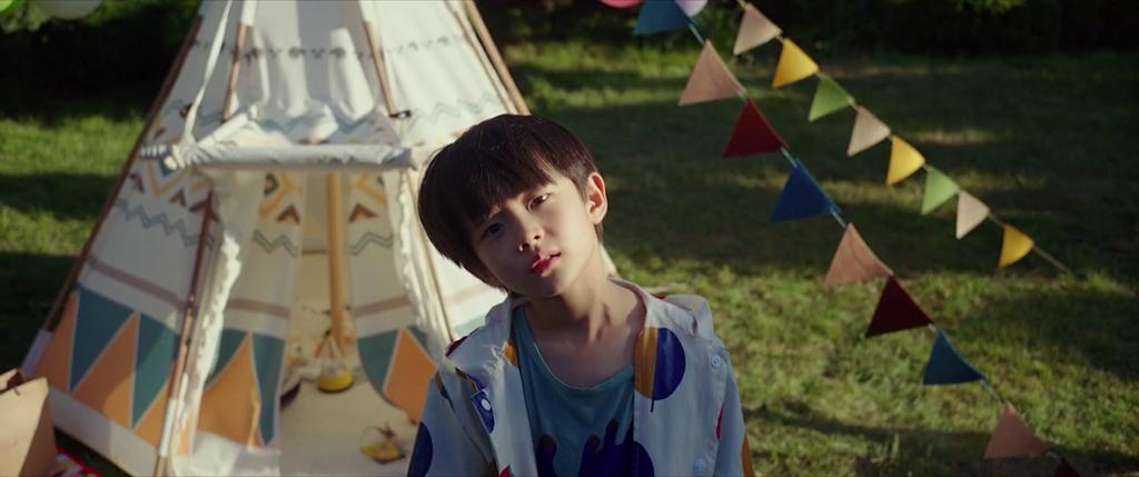 Детская одежда марки из Каталонии влюбила в себя корейцев