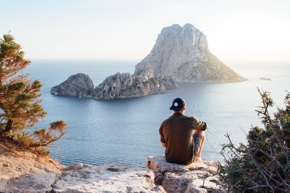 Германия открывает продажи летних туров на Балеарские острова