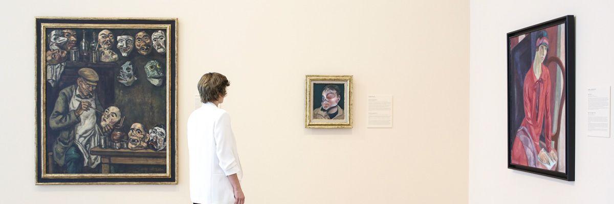 После карантина открылся первый большой музей в Испании – Центр Ботин в Сантандере