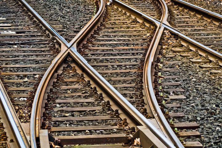 Литва предлагает восстановить железную дорогу от Друскининкая до Гродно