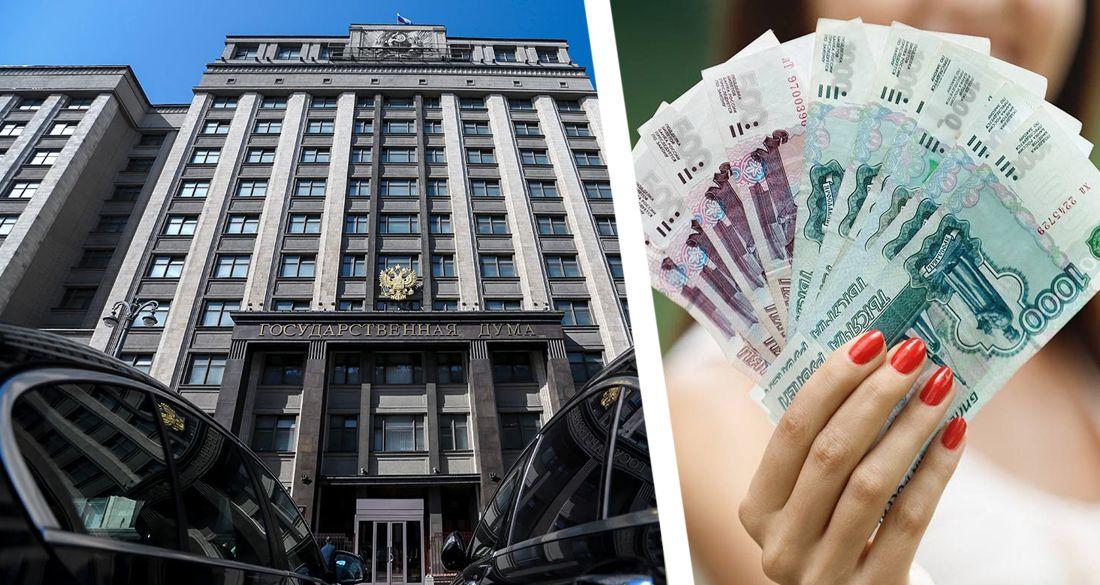 Чрезвычайную ситуацию распространят на туризм: с туристами вместо денег можно будет расплачиваться ваучерами