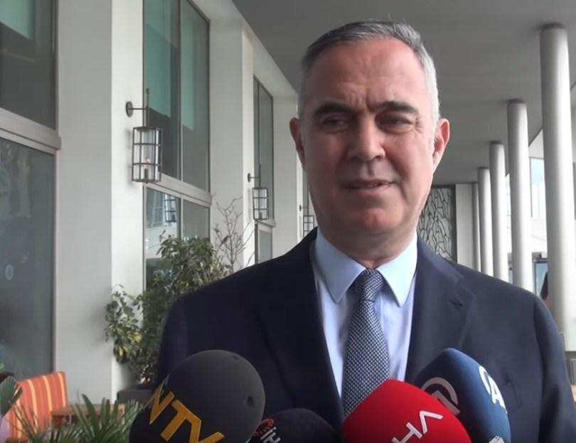 Отели Турции: повышения цен не будет, количество российских туристов после карантина увеличится