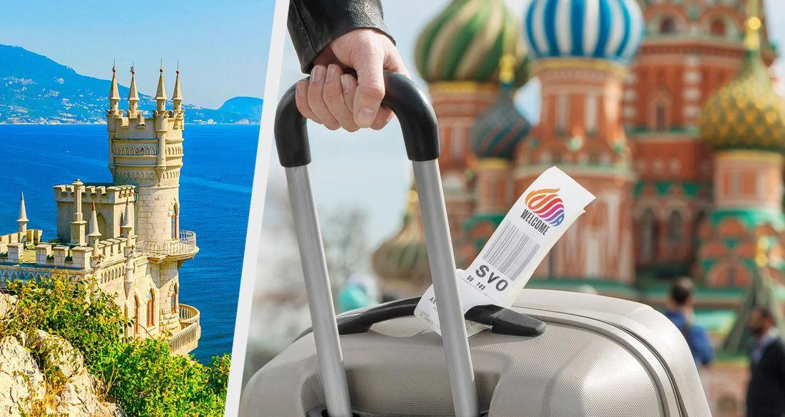 Вице-премьер поставил условия открытия этим летом курортов Северного Кавказа, Краснодарского края и Крыма