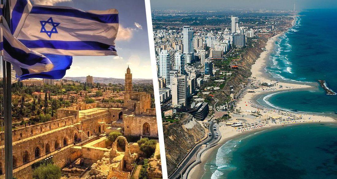 В Иерусалиме заработали отели и достопримечательности: составлен список открывшихся