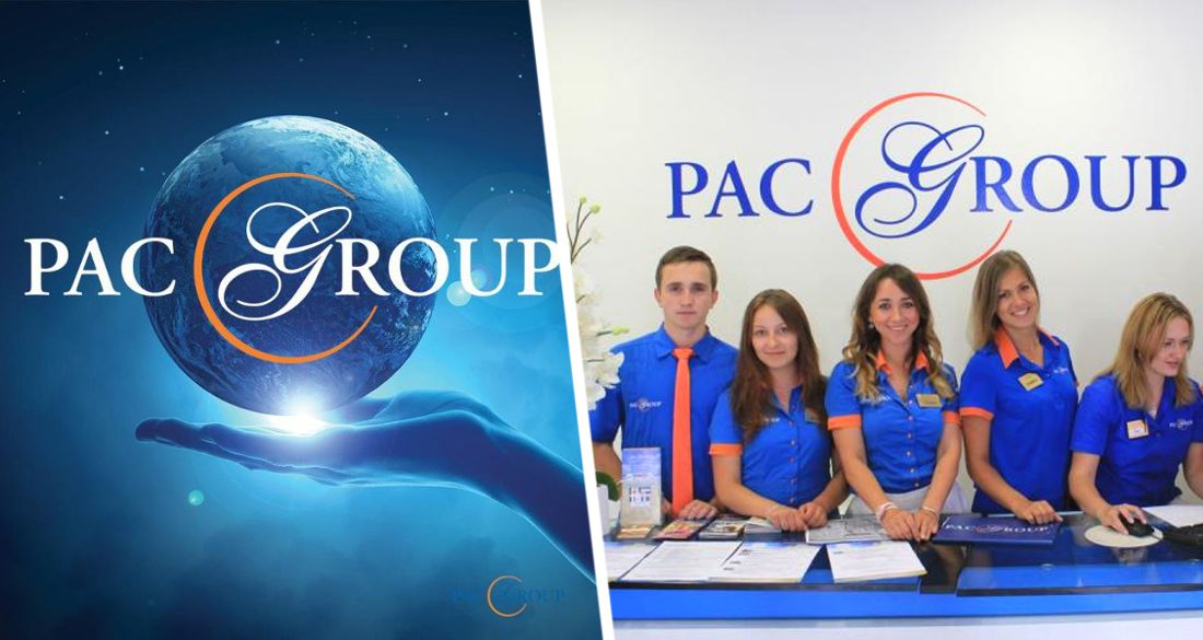 PAC group продлил фингарантию до 2022 года