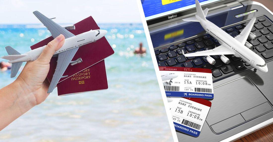 Россияне начали раскупать туры в Сочи, Анапу и Крым