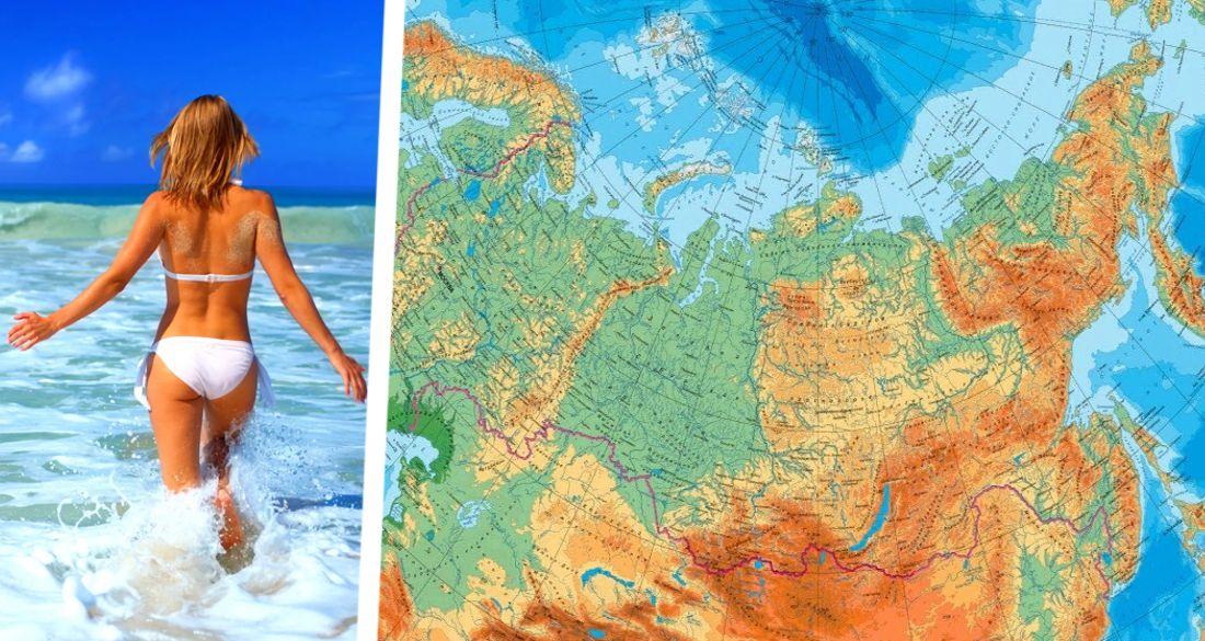 Коронавирус в России на 08.06: отмена «самоизоляции» в Москве, перезапуск туризма внутри России и старт рейсов за рубеж