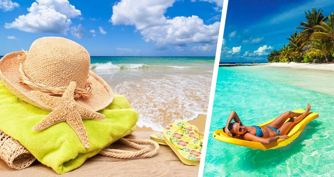Туроператоры: отдых на российских курортах не подорожает