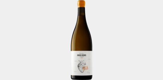 Испанские оранжевые вина, которые стоит попробовать
