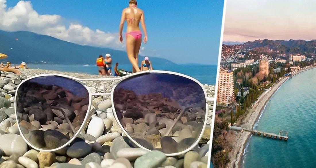 Премьер-министр: Абхазия откроется для туристов с 15 июля
