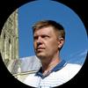 Фото из личного архива Андрея Дыбовского