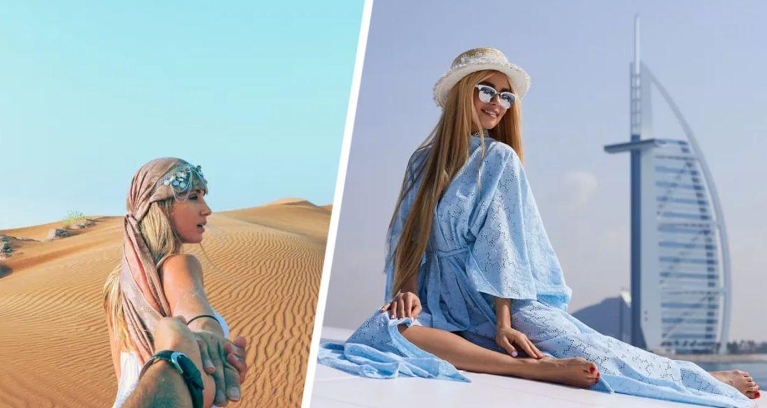 Опубликован список стран Ближнего Востока, открывшихся для туризма: правила и требования к туристам