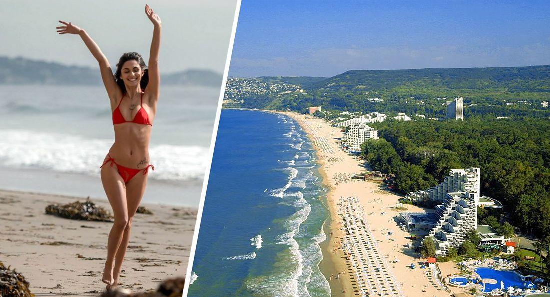 В Болгарии назначен новый министр по туризму. Теперь Болгария готовится к открытию для российских туристов