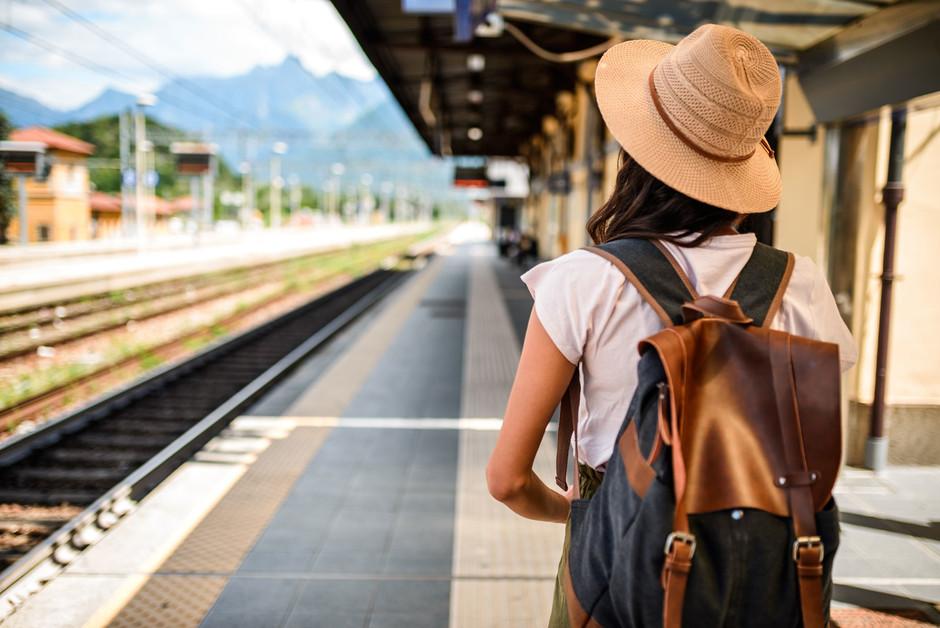 Возвращение знаменитых тематических поездов для знакомства с регионом Кастилия и Леон