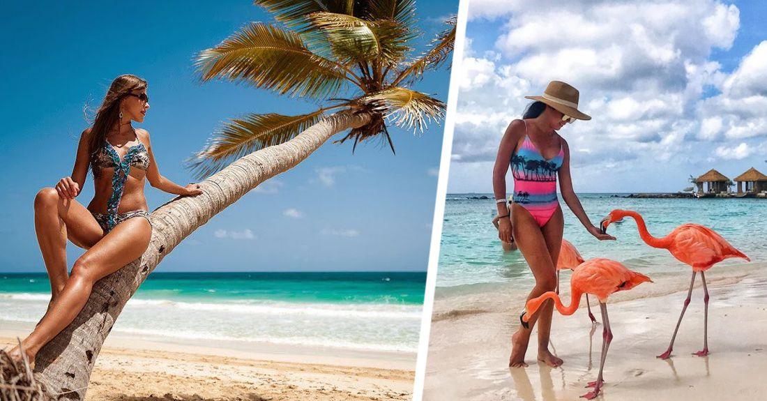 Доминикана разъяснила туристам новые особенности пляжного отдыха