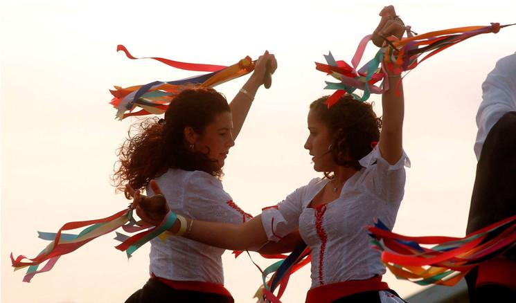 Google Arts&Culture запускает портал для изучения богатого наследия Испании