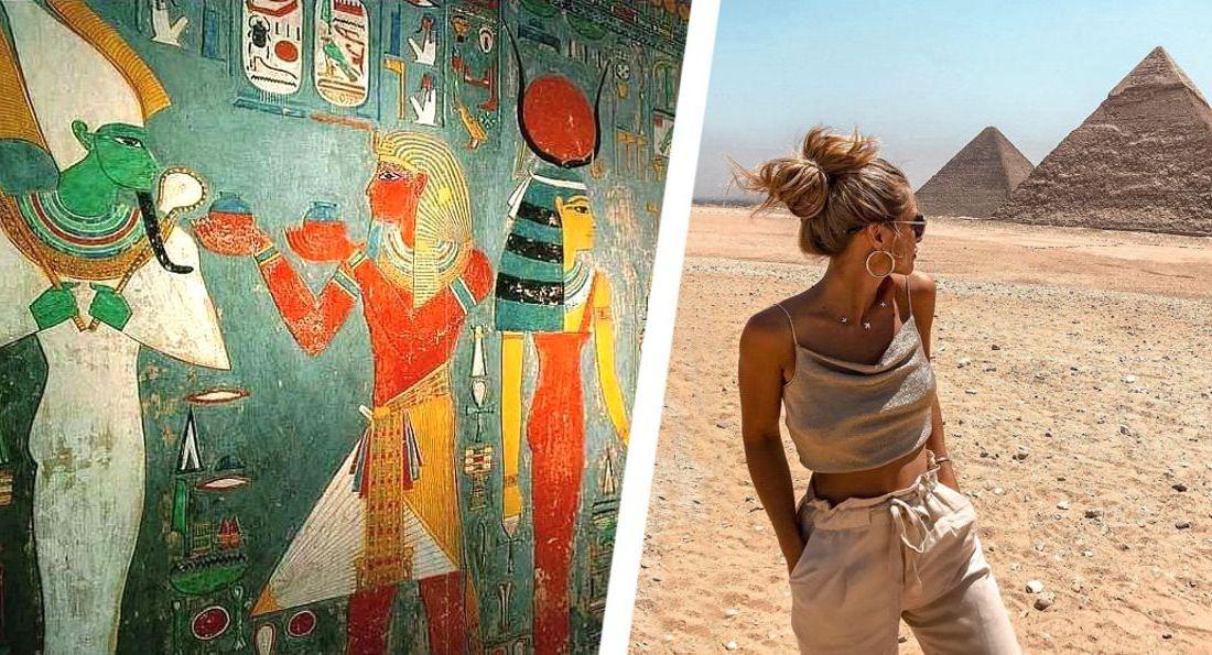Число безопасных отелей в Египте выросло до 605 на 21 курорте