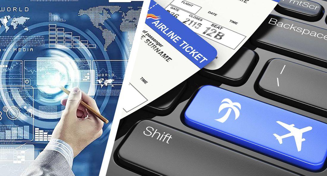 АТА объяснил необходимость Электронной путевки и новой системы фингарантий взамен фондов Турпомощи