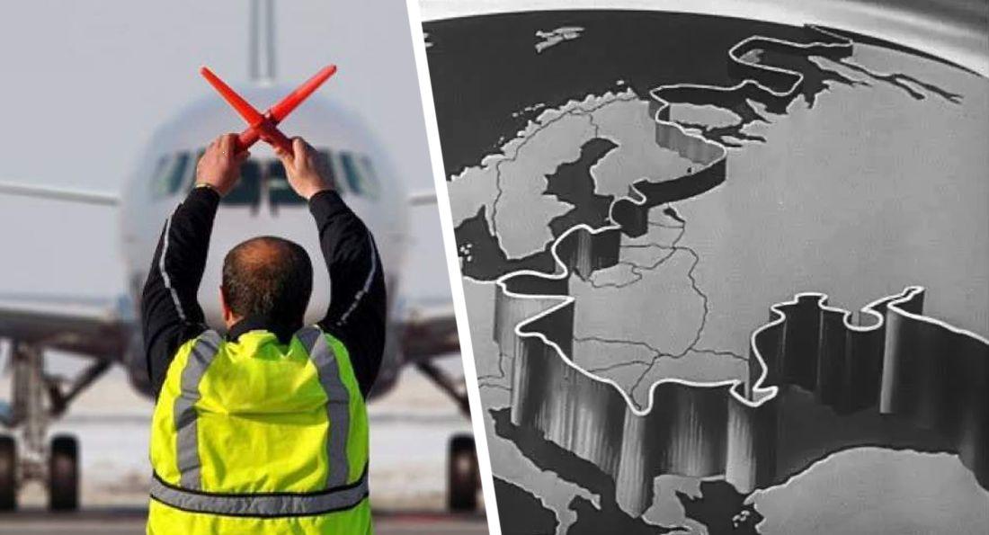АТОР: на открытие международных границ летом можно не рассчитывать