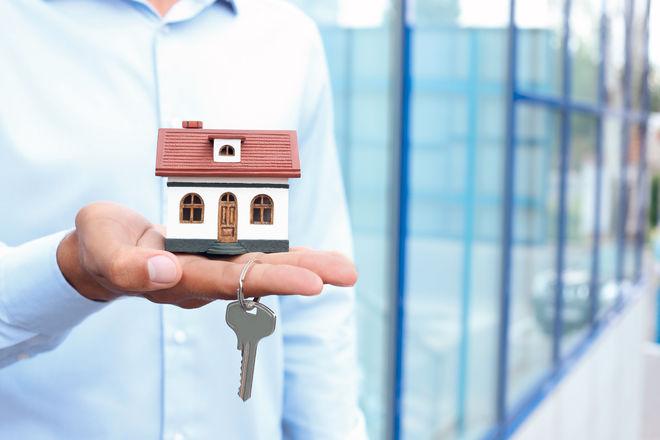 Агентство недвижимости– путь к успешной сделке