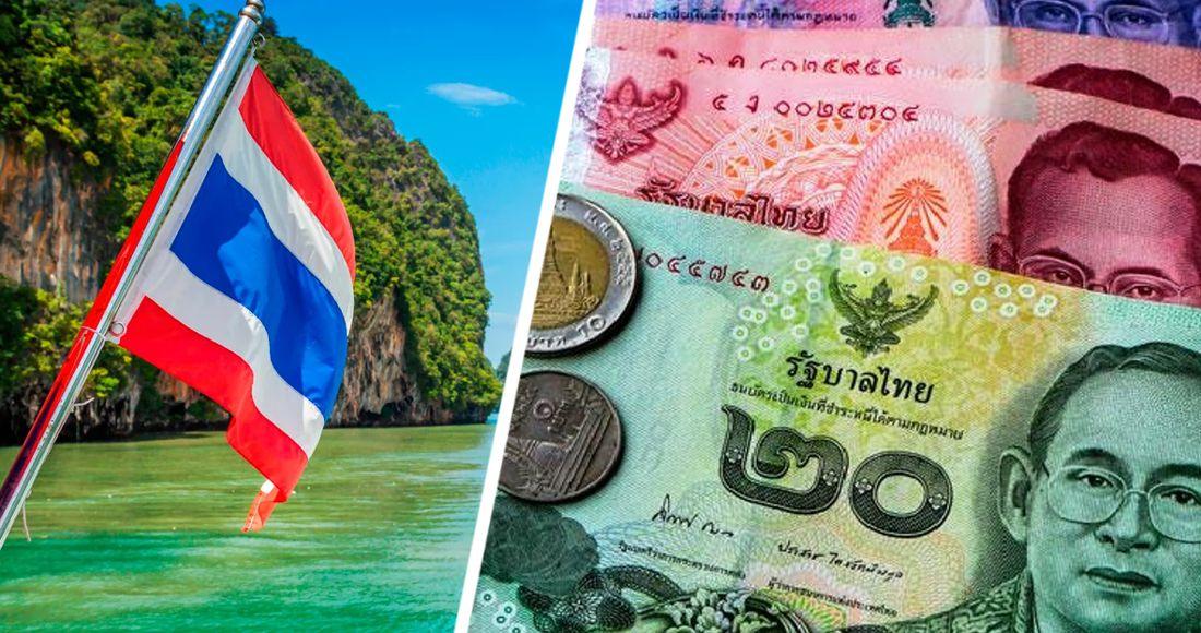 В Таиланде началось массовое банкротство туроператоров